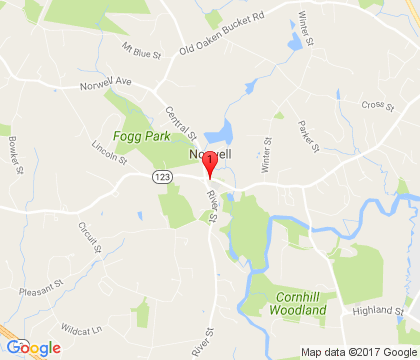 Norwell MA Locksmith Store Norwell, MA 781-645-7117